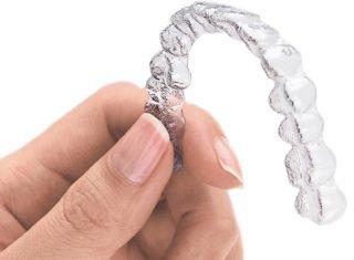 https://www.delatorre.odo.br/wp-content/uploads/2015/11/Invisalign-Aparelho-Ortodontico-Transparente-2-320x235.jpg
