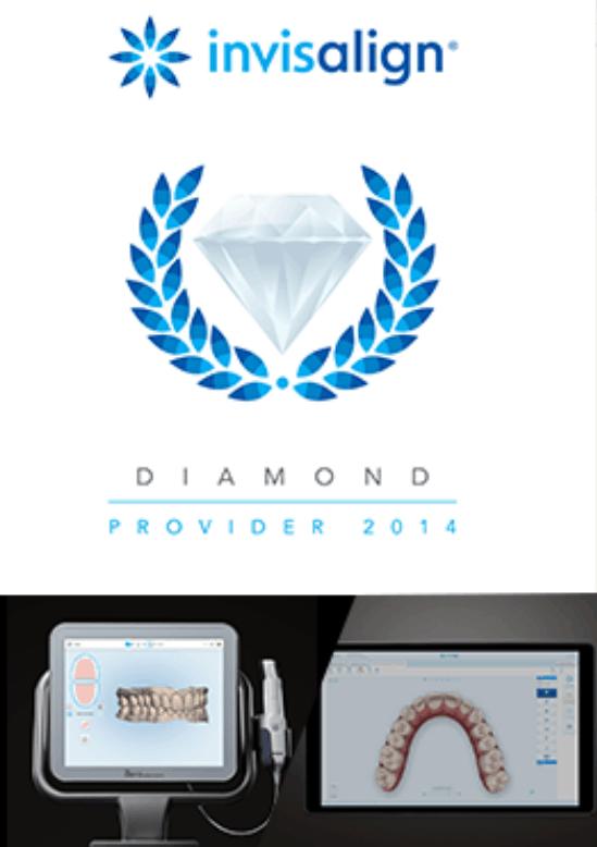 https://www.delatorre.odo.br/wp-content/uploads/2019/03/diamond.png