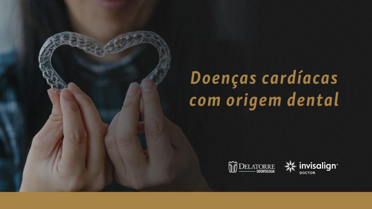 ddelatorre_Doen_C3_A7as-card_C3_ADacas-com-origem-dental_BLOG-1200x675.jpg